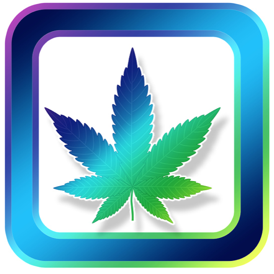 UK cannabis writer?